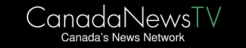 tvnetnews1 | Canada News TV