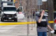 Accused-Toronto-van-attacker-confessed-to-police-judge-reveals