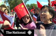 Tensions-in-Hong-Kong-spread-to-Canada
