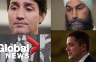 Canada-Election-Trudeau-faces-controversy-over-blackface-images-and-video