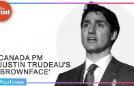 Canada-PM-Justin-Trudeaus-brownface-from-18-years-ago-lands-him-in-trouble