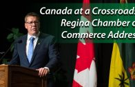 Canada-at-a-Crossroads-Regina-Chamber-of-Commerce-Address
