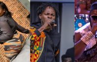 Fameye-Sista-Afia-Amanzeba-Others-To-Perform-In-Canada