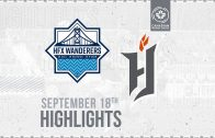 HFX-WANDERERS-FC-VS.-FORGE-FC-HIGHLIGHTS-SEPTEMBER-18-2019