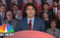 Justin-Trudeau-Pledges-To-Ban-Assault-Rifles-In-Canada-NBC-News