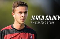 My-Stanford-Story-Jared-Gilbey