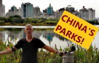 CHINA-PARKS-its-CRAZY