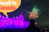 Canada-Me-Diwali-Ke-Patakhe-When-Thousands-Gather-To-Celebrate-the-Festival-Of-Lights