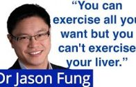 Dr.Jason-Fung-FastingIntermittent-FastingJason-Fung-NEW-VIDEO