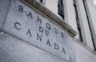 Expect-a-Bank-of-Canada-rate-cut-in-December-Capital-Economics