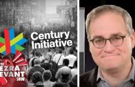 Globalist-lobby-Canada-needs-65-million-MORE-people-by-2100-Ezra-Levant