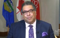 Nenshi-explains-how-Justin-Trudeau-can-fight-Western-alienation