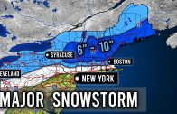 Major-Winter-Storm