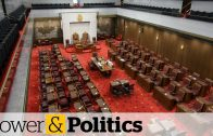 New-Senate-group-to-focus-on-regional-issues-Power-Politics