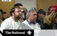 Wexit-Inside-a-rally-for-western-Canadian-separation