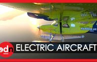 Its-Happened-Worlds-First-Fully-Electric-Aircraft-Takes-Flight-in-Canada