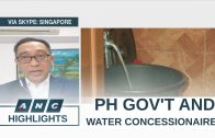 Policy-expert-Dutertes-concerns-about-water-contracts-valid-Early-Edition