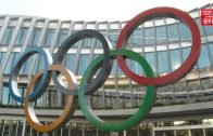 Coronavirus-and-the-Tokyo-2020-Olympics