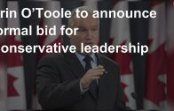 Erin-OToole-to-announce-formal-bid-for-Conservative-leadership