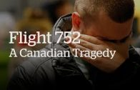 Flight-752-A-Canadian-Tragedy-Special-Coverage