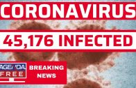 China-Virus-1115-Dead-45176-Cases-LIVE-BREAKING-NEWS-COVERAGE