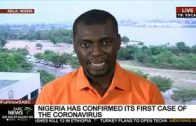 Update-on-coronavirus-case-in-Nigeria-Phil-Ihaza